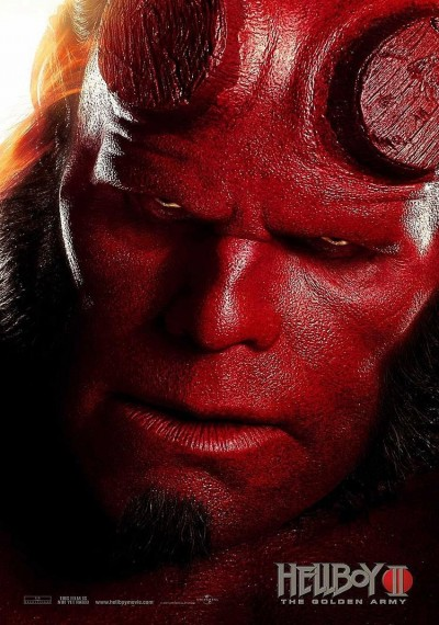 /db_data/movies/hellboy2/artwrk/l/5.jpg