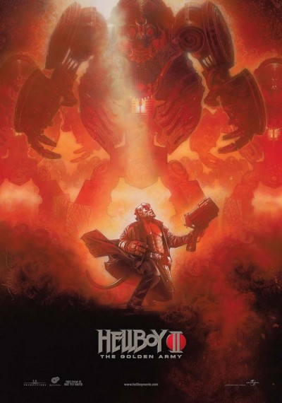 /db_data/movies/hellboy2/artwrk/l/7.jpg