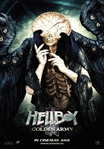 /db_data/movies/hellboy2/artwrk/l/8.jpg