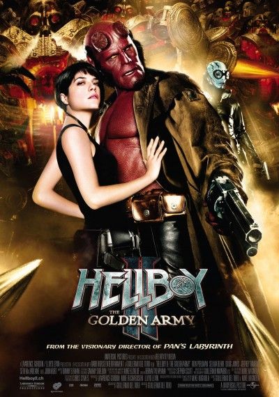 /db_data/movies/hellboy2/artwrk/l/Hellboy_engl_A5.jpg