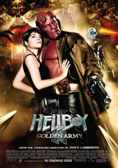 /db_data/movies/hellboy2/artwrk/l/poster12.jpg
