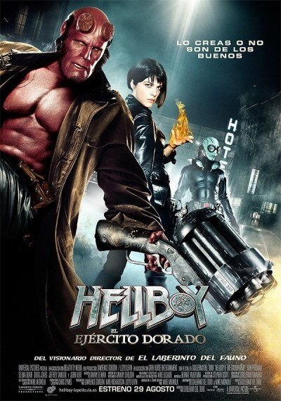 /db_data/movies/hellboy2/artwrk/l/poster14.jpg