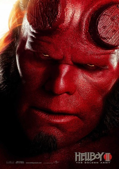 /db_data/movies/hellboy2/artwrk/l/poster4.jpg