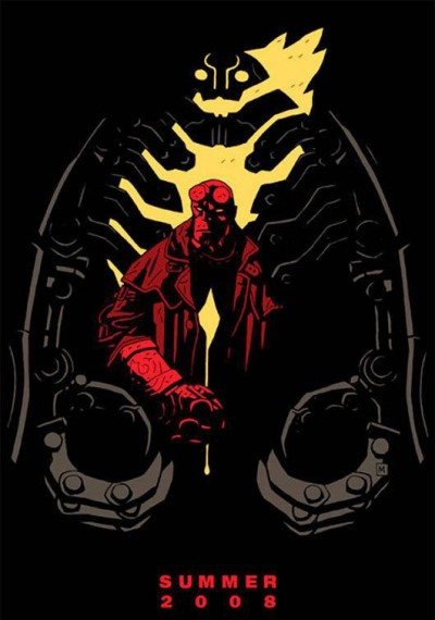 /db_data/movies/hellboy2/artwrk/l/poster5.jpg