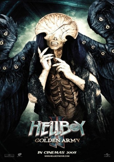 /db_data/movies/hellboy2/artwrk/l/poster7.jpg