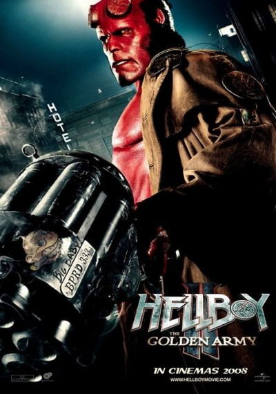 /db_data/movies/hellboy2/artwrk/l/poster9.jpg