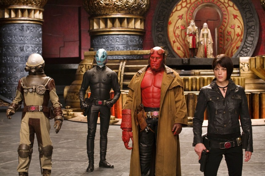 /db_data/movies/hellboy2/scen/l/2348_D049_00047R.jpg