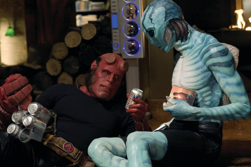 /db_data/movies/hellboy2/scen/l/D021_00117R.jpg_rgb.jpg