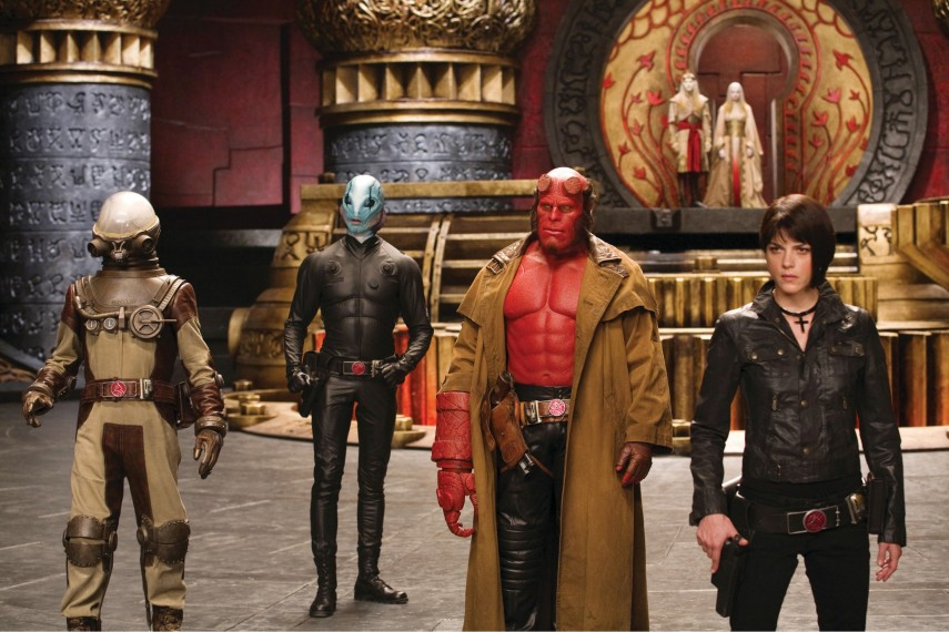 /db_data/movies/hellboy2/scen/l/D049_00047r.jpg_rgb.jpg