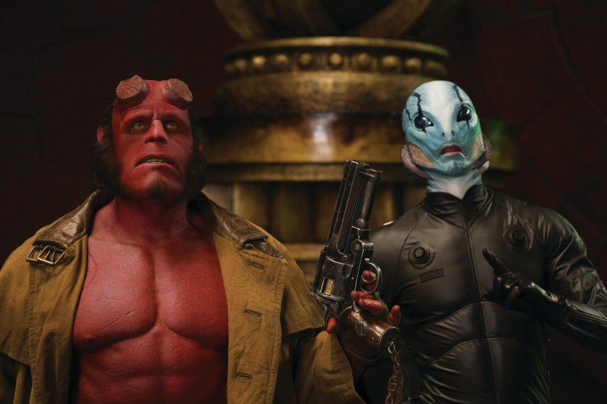 /db_data/movies/hellboy2/scen/l/D049_00076R.jpg_rgb.jpg