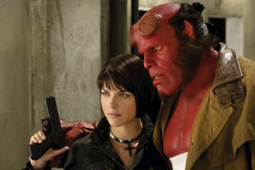 /db_data/movies/hellboy2/scen/l/D052_00018R.jpg_rgb.jpg
