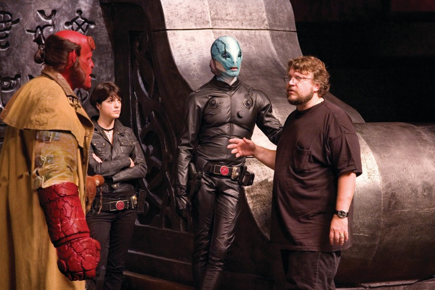 /db_data/movies/hellboy2/scen/l/D053_00075r.jpg_rgb.jpg