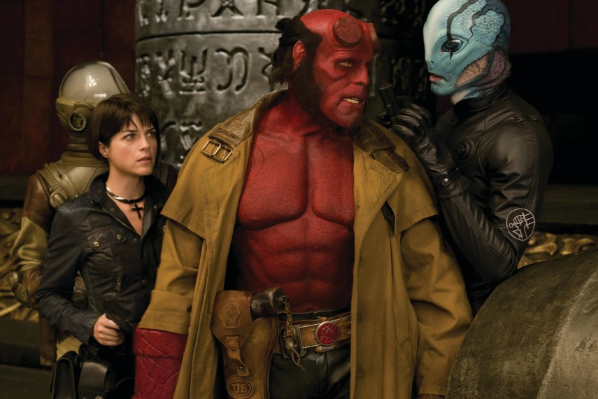 /db_data/movies/hellboy2/scen/l/D058_00020R.jpg_rgb.jpg