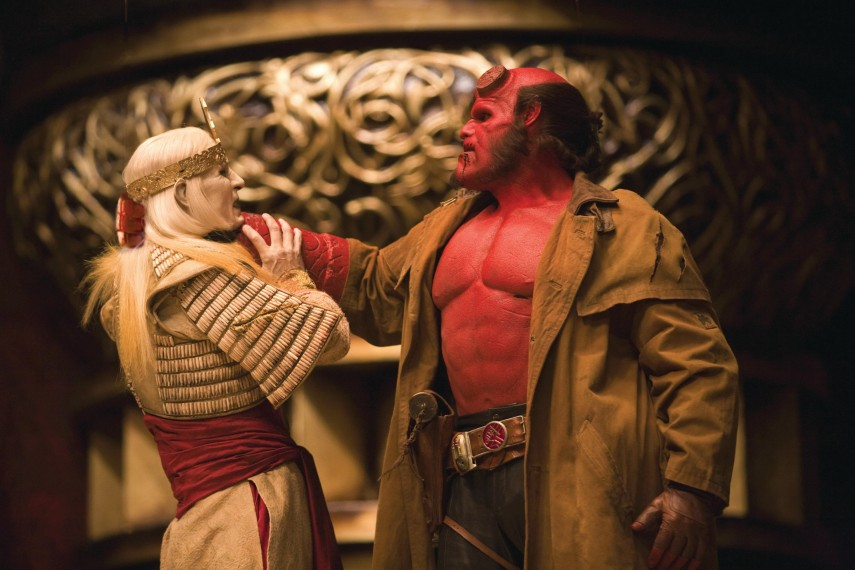/db_data/movies/hellboy2/scen/l/D063_00146R.jpg_rgb.jpg