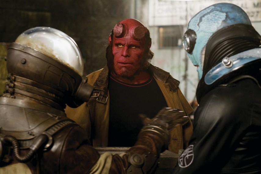 /db_data/movies/hellboy2/scen/l/D084_00074r.jpg_rgb.jpg