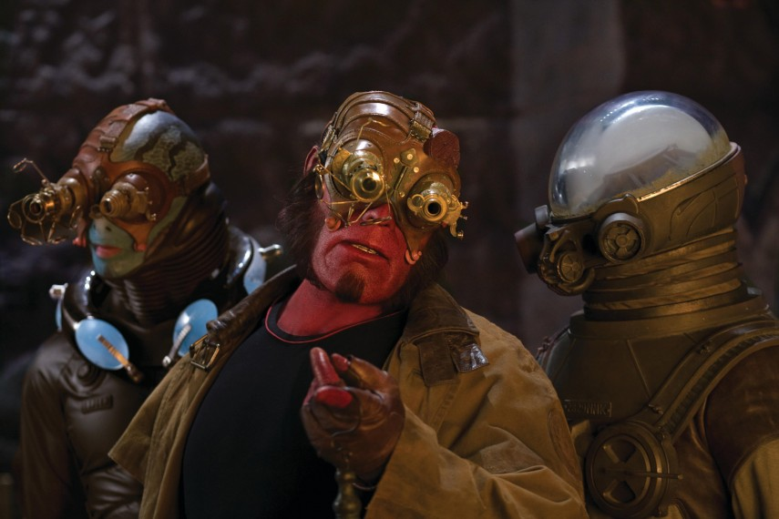 /db_data/movies/hellboy2/scen/l/D088_00022R.jpg_rgb.jpg