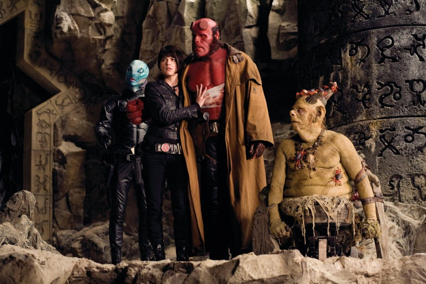 /db_data/movies/hellboy2/scen/l/D092_00064R.jpg_rgb.jpg