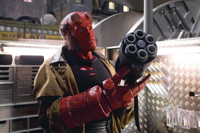 /db_data/movies/hellboy2/scen/l/D093_00119rc.jpg_rgb.jpg