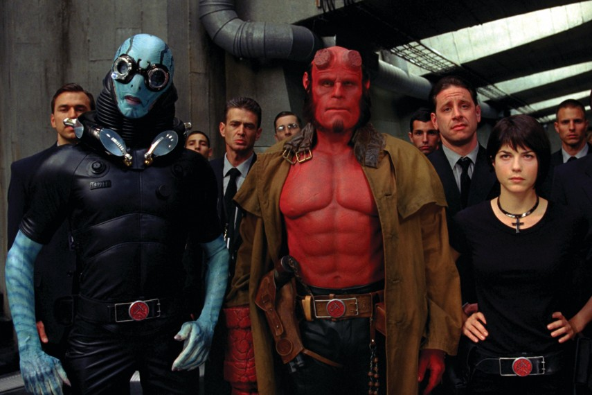 /db_data/movies/hellboy2/scen/l/FP_00046r.jpg_rgb.jpg