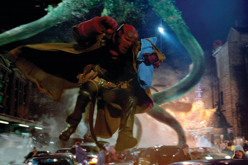 /db_data/movies/hellboy2/scen/l/FP_DI.0014r.jpg_rgb.jpg