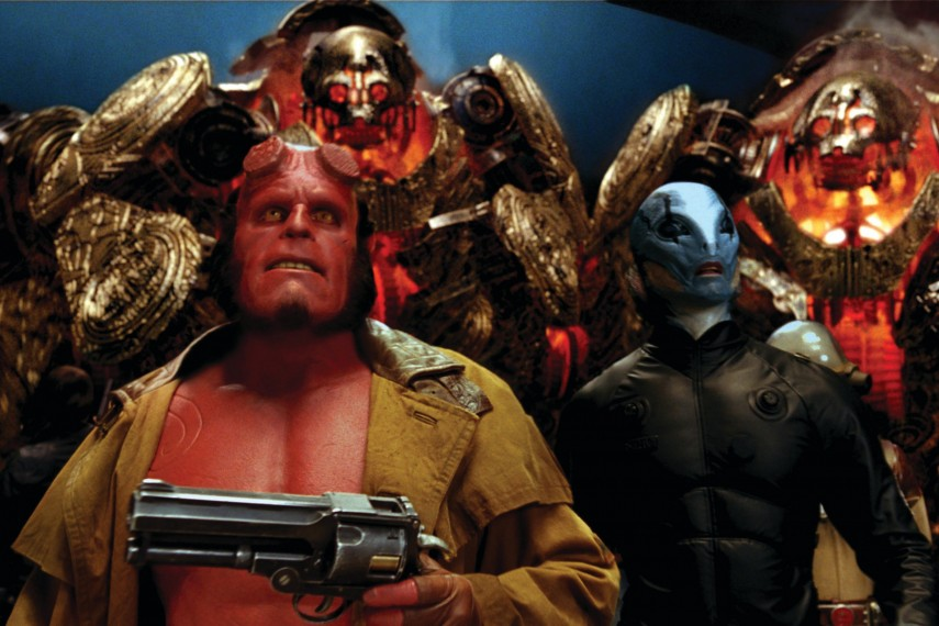 /db_data/movies/hellboy2/scen/l/FP_DI.0028r.jpg_rgb.jpg