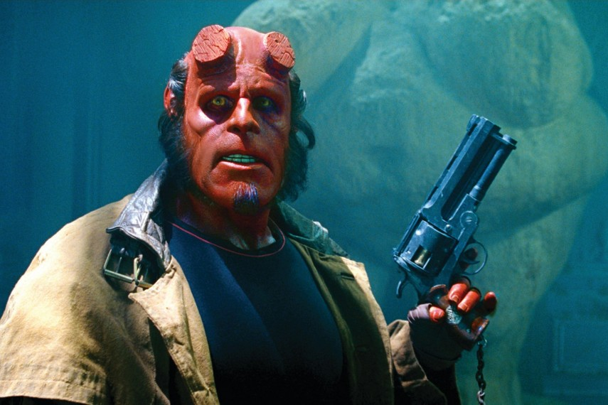 /db_data/movies/hellboy2/scen/l/FP_T2_00049R.jpg_rgb.jpg