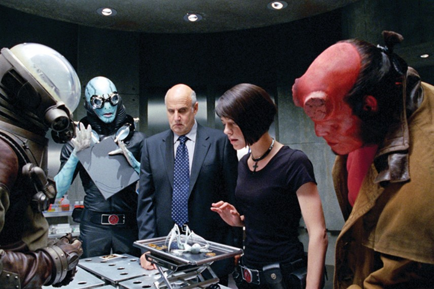 /db_data/movies/hellboy2/scen/l/o_med_056_0040_v019.0049R.jpg_rgb.jpg