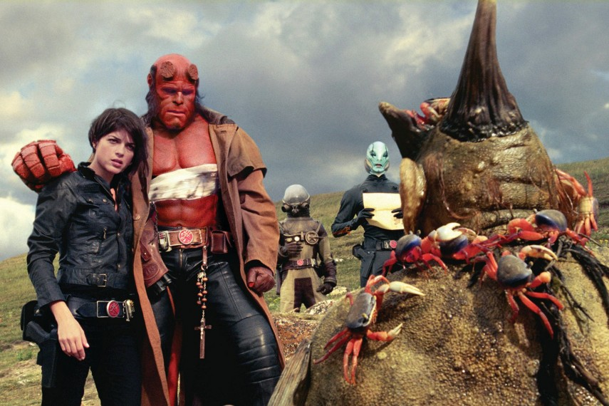 /db_data/movies/hellboy2/scen/l/o_tsg_112_0067_v012.0076R.jpg_rgb.jpg