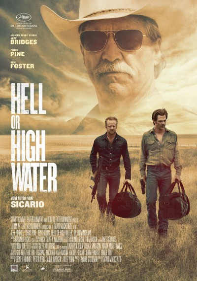 /db_data/movies/hellorhighwater/artwrk/l/510_01_-_Synchro_705x1015_4f.jpg