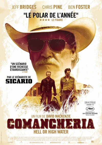 /db_data/movies/hellorhighwater/artwrk/l/510_01_-_Synchro_705x1015_4fx.jpg
