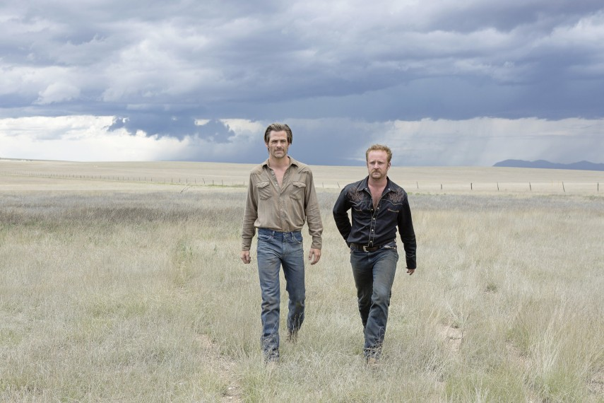 /db_data/movies/hellorhighwater/scen/l/410_01_-_Scene_Picture.jpg