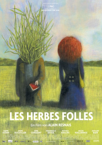 Artwork_HERBES_FOLLES.jpg