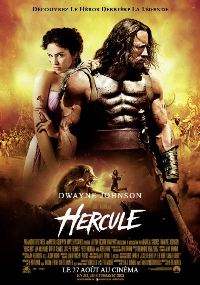 /db_data/movies/hercules/artwrk/l/620_Hercule_A5_FV.jpg