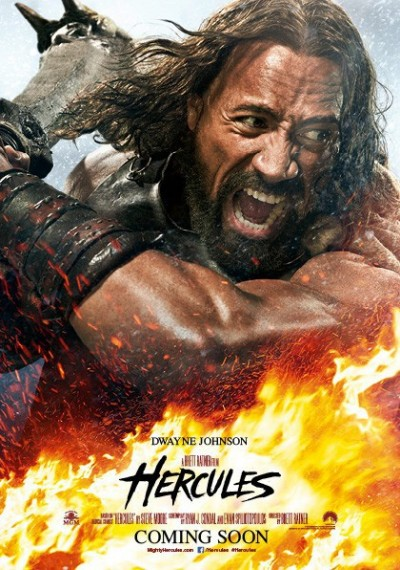 /db_data/movies/hercules/artwrk/l/620_Hercules_A5.jpg