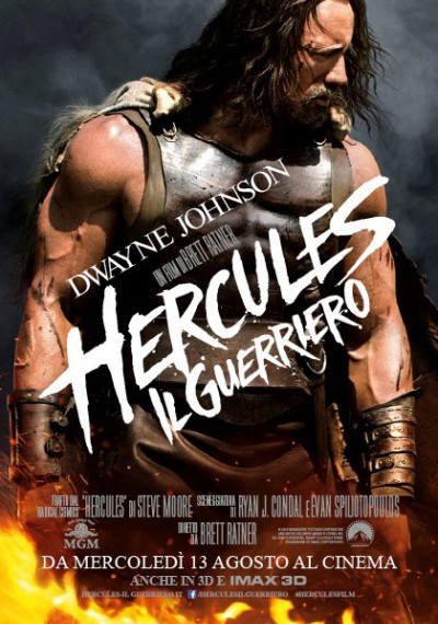 /db_data/movies/hercules/artwrk/l/620_Hercules_REG_Artwork_Italy_A5.jpg