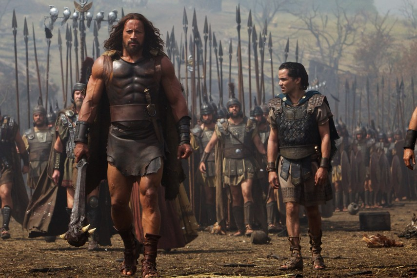 /db_data/movies/hercules/scen/l/H-00181C.jpg