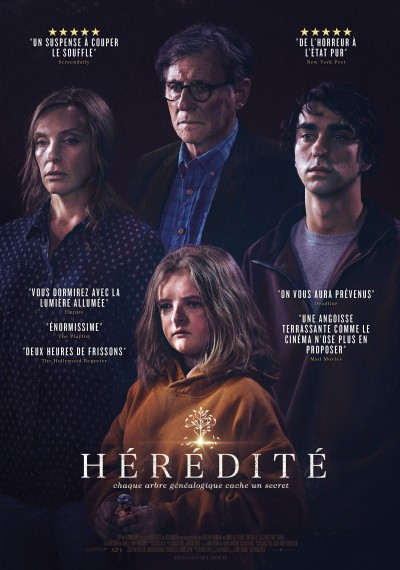 /db_data/movies/hereditary/artwrk/l/510_01_-_Synchro_1-Sheet_700x1000_4f_FCH.jpg