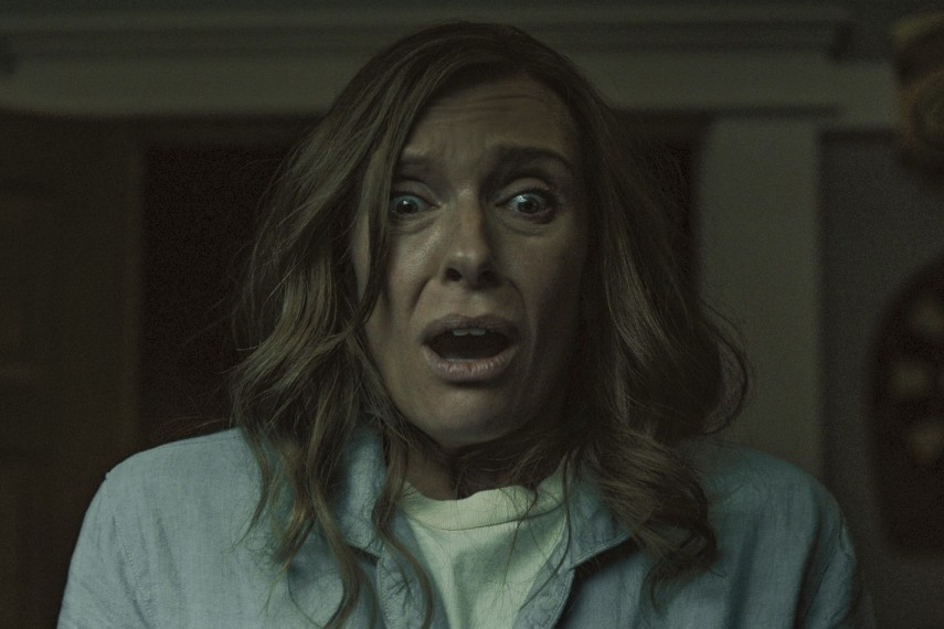 /db_data/movies/hereditary/scen/l/410_06_-_Annie_Toni_Collette.jpg