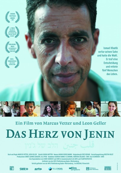 /db_data/movies/herzvonjenin/artwrk/l/Jenin_Plakat.jpg