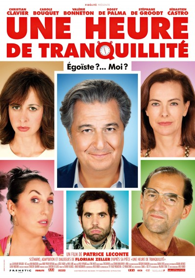 /db_data/movies/heuredetranquillite/artwrk/l/uneheuredetranquillite-poster-de-fr-it.jpg