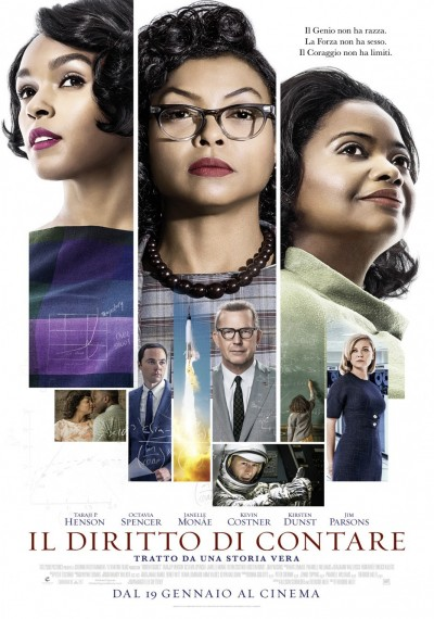 /db_data/movies/hiddenfigures/artwrk/l/513-1Sheet-540.jpg