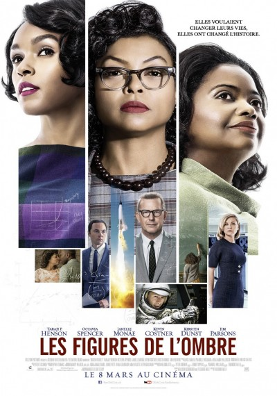 /db_data/movies/hiddenfigures/artwrk/l/513-1Sheet-dad.jpg