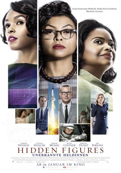 /db_data/movies/hiddenfigures/artwrk/l/513-1Sheet-e3d.jpg