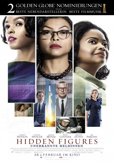 /db_data/movies/hiddenfigures/artwrk/l/513-1SheetGoldenGlobes-6d4.jpg