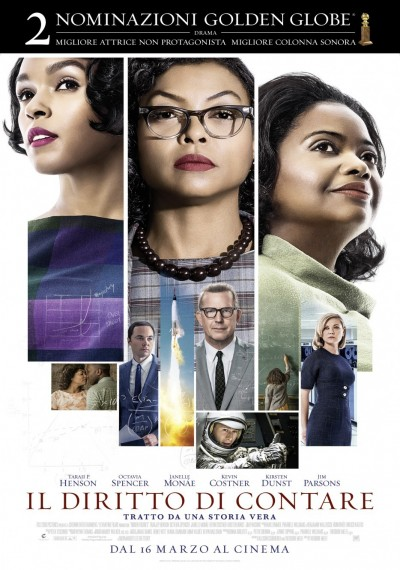 /db_data/movies/hiddenfigures/artwrk/l/513-1SheetGoldenGlobes-e92.jpg