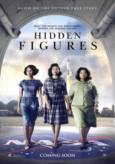 /db_data/movies/hiddenfigures/artwrk/l/513-Teaser1Sheet-0f8.jpg
