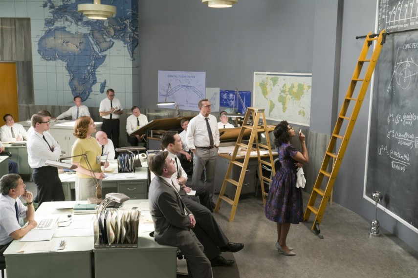 /db_data/movies/hiddenfigures/scen/l/513-Picture5-a73.jpg