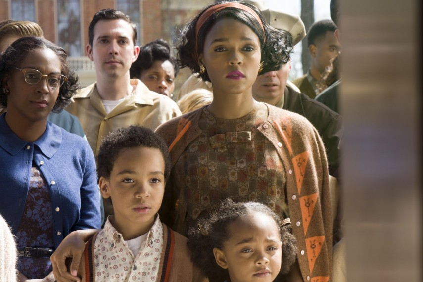 /db_data/movies/hiddenfigures/scen/l/513-Picture6-f5d.jpg