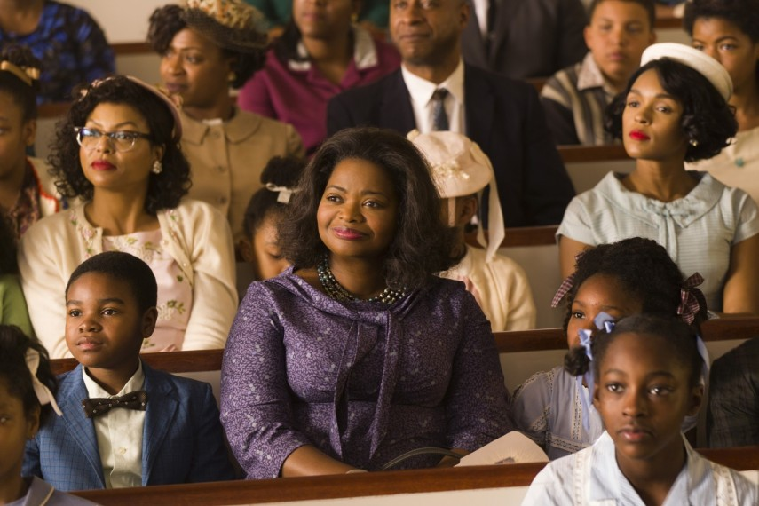 /db_data/movies/hiddenfigures/scen/l/513-Picture7-7c4.jpg