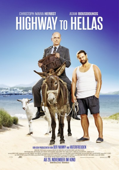 /db_data/movies/highwaytohellas/artwrk/l/5-1Sheet-297.jpg